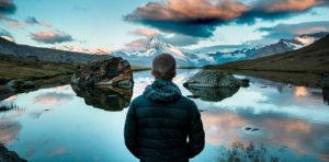 Positive Thinking & Realism